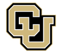 University of Colorado | CU Anschutz Medical Campus